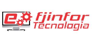 Fjinfor Tecnologia